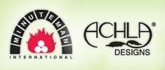 ACHLA Designs