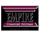 Empire Comfort