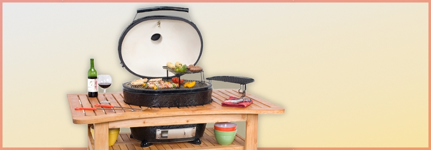 "<a href=""/product-categories/bbqs/"">BBQ's</a>"