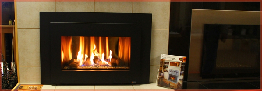 "<a href=""/product-categories/stoves/"">Fireplaces/Stoves</a>"